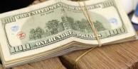 Dolar 3,07 TL'den işleme başladı
