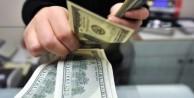 Dolar durdurulamıyor; 2,44'ü aştı