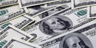 Dolarda flaş gelişme! 2016'dan bu yana...