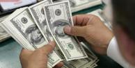 Dolar yaklaşık 5 ayın dibine geriledi 28 Mart dolar ne kadar?