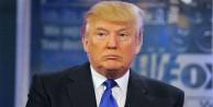 Donald Trump FBI Direktörü'nün görevine son verdi