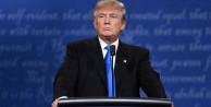 Donald Trump yönetimi 57 ülkeye elçi atayamadı