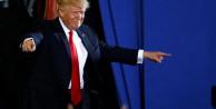 Donald Trump'tan kritik Rusya açıklaması