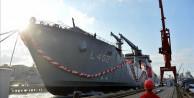 Donanma 'Bayraktar' ile güçlenecek