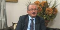 Dr. Ahmet  Fevzi İnceöz