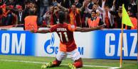 Drogba, Amerikan 2. Lig takımı Phoenix Rising'e transfer oluyor