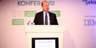 Dünya Bankası'ndan Türkiye'ye büyük övgü