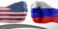 Dünya şokta… Bir anda fırtına koptu! Rusya saatler içinde…