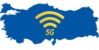 Dünyada 5G testleri 2017'de başlayacak, süreci Turkcell yönetecek