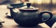 Dünyada çay nasıl içiliyor?