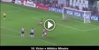Dünyanın en iyi penaltı kurtarışları