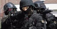 Dünyanın en tehlikeli askeri timleri
