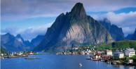 Dünyanın en yeşil 9 şehri