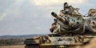 Dünya'yı korkutan gelişme: İslam ordusu toplanıyor!