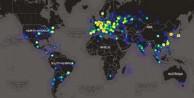 Dünyayı sarsan siber saldırının arkasında onlar mı var?