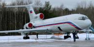 Rus istihbaratı herkesin merak ettiği soruyu cevapladı