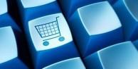 E-ticarete damgasını vuracak 3 teknoloji trendi
