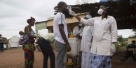 Ebola mağduru ülkeler borçlarının silinmesini istiyor