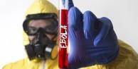 Ebola mağduru ülkelere yardım çağrısı
