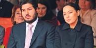Ebru Gündeş'ten boşanma açıklaması