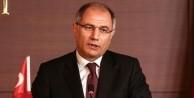 Efkan Ala: Polise ağır silahlar verilecek