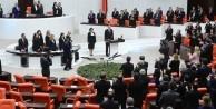 HDP'nin üç bakanlığı olacak