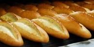 Ekmekte yeni düzenleme!