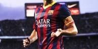 Barcelonalı efsane PSG yolunda!