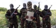 EL-Şebab 6 polisi daha öldürdü