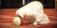 Elazığ 2018 bayram namazı saati kaçta kılınacak? | Diyanet Elazığ Ramazan Bayram namazı saati