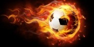 FIFA'dan o takıma şok! 12 puanı silindi!