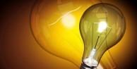 Elektrikler ne zaman gelecek?