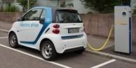 Elektrikli otomobil için yaş sınırı belli oldu