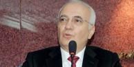 Elitaş'tan İç Güvenlik Paketi açıklaması