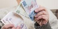 Emeklilikte yaşa takılanlara ilgili önemli duyuru