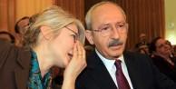 Emine Ülker Tarhan, neden istifa ettiğini açkıkladı