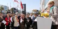 Tarhan'dan Kılıçdaroğlu'na Hakan Fidan çıkışı!