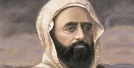 Emir Abdulkadir kimdir?