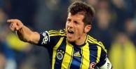 Emre'den Fenerbahçe itirafı: Pişmanım