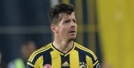 'Emre için transfer teklifinde bulunmadık'