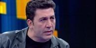 Emre Kınay'a milyonluk şantaj!