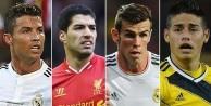 En çok kazandıran transferler! - FOTO