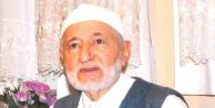 Enver Baytan Hoca Hakk'a yürüdü