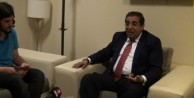 'Erdoğan Arapların gönlünü fethetti'