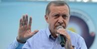 Erdoğan'dan flaş hükümet açıklaması!
