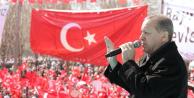Erdoğan bu sırrı ilk kez açıkladı