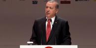 Erdoğan bugün Çetinkaya'yı kabul edecek!