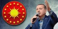 Erdoğan: Ermeni diasporası rahat durmuyor
