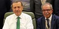 Erdoğan: Hasan'ımı canım gibi severdim...