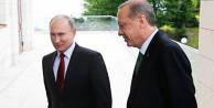 Erdoğan: İdlib çatışmasızlık bölgesi olacak